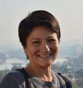 Francesca Ambroggi Psicodinamica