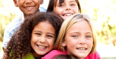 Corso di psicodinamica per bambini