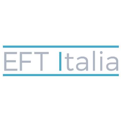 Corso eperienziale di EFT – con Andrea Fredi