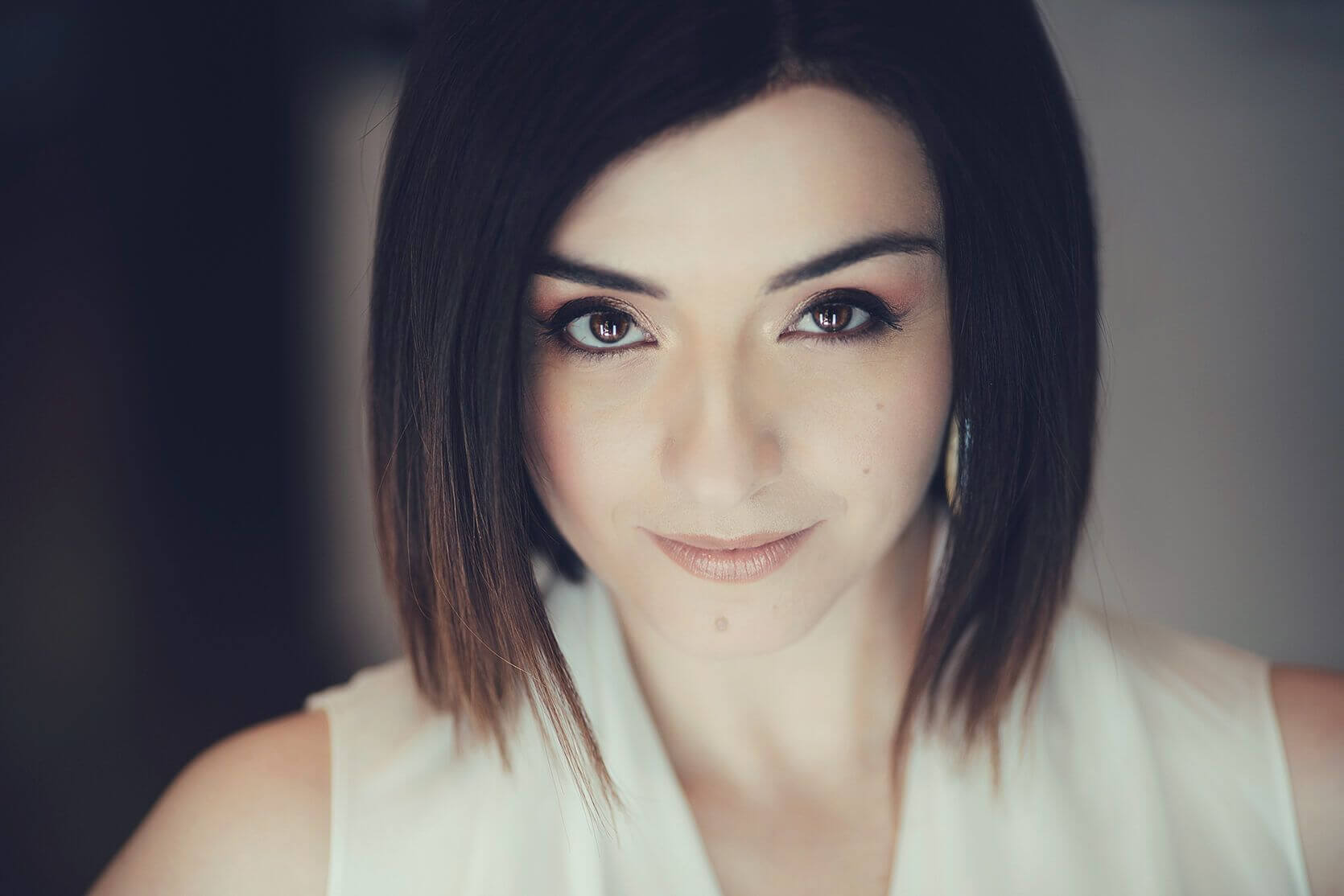 Silvia Pernarella